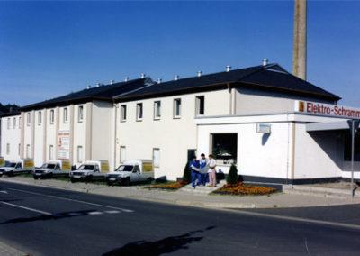 2. Firmensitz J.-Hayden Straße 30